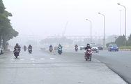 Lăng kính 24g: Nhiều thách thức trong giải bài toán ô nhiễm không khí
