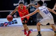 Video: Highlights Richard Nguyễn tỏa sáng giúp tuyển Việt Nam tìm lại hương vị chiến thắng
