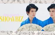 Dạo quanh Showbiz | Cần có cái nhìn đúng đắn hơn về cổ phục Việt