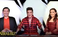 Dạo quanh Showbiz | Bolero bây giờ phải sang, phá cách và thanh lịch