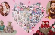 Camera Y tế: Bệnh viện Nam học và hiếm muộn Hà Nội - Hành trình tìm kiếm tiếng cười trẻ thơ