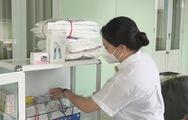Thêm 10 trạm y tế lưu động giúp quận Bình Tân sớm vượt qua đại dịch