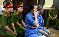 Nhiều đại gia Sài Gòn mắc lừa mua hóa giá biệt thự