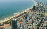 Những lưu ý khi đầu tư condotel Đà Nẵng