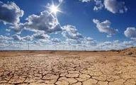 Biến đổi khí hậu: Venezuela sẽ không còn sông băng