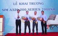 Vietnam Airlines nội địa hoá công tác huấn luyện phi công