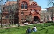 10 trường đại học cho ra lò tỉ phú nhiều nhất Mỹ