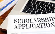 Hàng chục suất học bổng thạc sĩ-tiến sĩ tại Pháp, Ireland