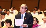 Bí thư Nguyễn Thiện Nhân hiến kế giúp miền núi thoát nghèo