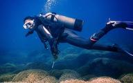 Lặn biển Khánh Hòa, vỡ òa cảm xúc