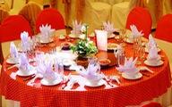 4 lý do Hà Nội ăn cưới 'gọn, lẹ' hơn Sài Gòn