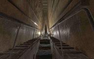 Vừa tìm thấy phòng rộng 30m trong Đại Kim Tự Tháp Giza