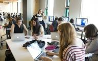 Giáo dục New Zealand 'chuẩn bị cho tương lai' ra sao?