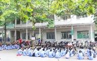 Đà Nẵng eo hẹp quỹ đất giáo dục