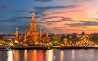 Người Việt tới Thái Lan du lịch và chữa bệnh được ở 90 ngày
