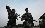 Vũ khí Trung Quốc lấn sân mạnh xuống Đông Nam Á