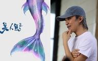 Châu Tinh Trì khởi động dự án phim Mỹ nhân ngư 2