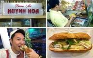 Phở ở Hong Kong cũng có, bánh mì Việt Nam thì không hề có