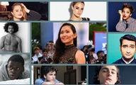 10 sao triển vọng của Variety: bất ngờ có tên diễn viên gốc Việt!