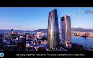 Đà Nẵng tung video quảng bá mình trước thềm APEC