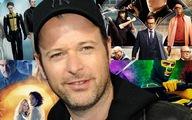 Matthew Vaughn: người đã không đấm vào mắt khán giả