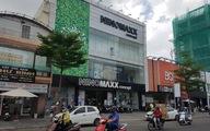Khuất tất trong bán hàng loạt nhà, đất công tại Đà Nẵng?