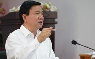 Ông Đinh La Thăng liên quan thế nào vụ PVN mất 800 tỉ đồng?