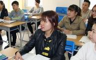 Sang Nhật học tiếng Nhật, học phí ra sao?