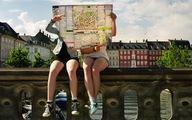 8 cách giúp bạn tiết kiệm tiền khi đi chơi châu Âu