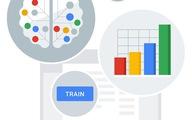 Google hỗ trợ công ty khởi nghiệp ứng dụng trí thông minh nhân tạo