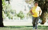 Bệnh tiểu đường có liên quan đến thừa cân