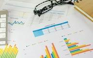 Điều kiện và hình thức cổ phần hóa doanh nghiệp Nhà nước