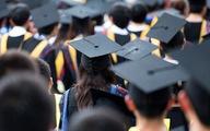 Lương của lao động sơ cấp nghề cao hơn lương cao đẳng và trung cấp