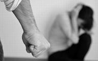 Chung tay chấm dứt bạo lực đối với phụ nữ và trẻ em gái