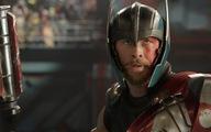 Thor: Tận thế Ragnarok - đỉnh cao của vũ trụ điện ảnh Marvel