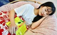 Thiếu ngủ dù chỉ một đêm cũng đủ gây hại sức khỏe