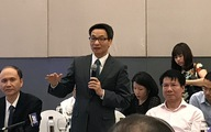 Các bác sĩ chê chương trình đào tạo bác sĩ của Việt Nam