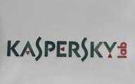 Kaspersky Lab sẵn sàng chứng minh mình trong sạch