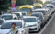 Người nước ngoài bày cách 'làm khó'... người đi xe hơi