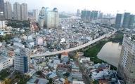 JICA lo VN sẽ nợ đọng hơn 4.000 tỉ ở các dự án ODA