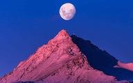 Đến New Zealand ngắm bầu trời đêm đầy sao đẹp như mơ