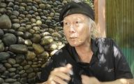 Vĩnh biệt nhà thơ Thanh Tùng, tác giả Thời hoa đỏ
