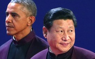 Các 'thuyết âm mưu' khi nguyên thủ bỏ dự APEC