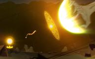 Phim hoạt hình Con rồng cháu tiên nức lòng cộng đồng mạng