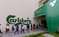 Nhà máy bia Carlsberg Việt Nam - điểm trốn nắng hoàn hảo cho mùa hè xứ Huế