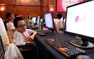 Công nghệ thông tin: cơ hội cho trẻ em nghèo khuyết tật?
