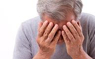 Liệu pháp an thần tự nhiên cho người cao tuổi