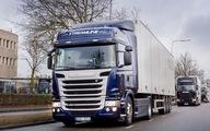 300.000 tài xế sẽ mất việc vì xe tải tự hành