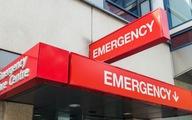 Tại sao lĩnh vực sức khỏe trở thành mục tiêu tấn công an ninh mạng hàng đầu?
