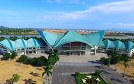 Đà Nẵng trước thềm APEC: thị trường condotel bung hàng